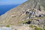Olympos | Eiland Karpathos | De Griekse Gids foto 022 - Foto van De Griekse Gids