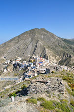 Olympos | Eiland Karpathos | De Griekse Gids foto 023 - Foto van De Griekse Gids
