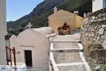 Olympos | Eiland Karpathos | De Griekse Gids foto 034 - Foto van De Griekse Gids