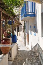 Olympos | Eiland Karpathos | De Griekse Gids foto 035 - Foto van De Griekse Gids
