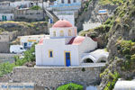 Olympos | Eiland Karpathos | De Griekse Gids foto 037 - Foto van De Griekse Gids