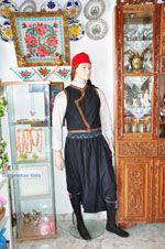 Olympos | Eiland Karpathos | De Griekse Gids foto 041 - Foto van De Griekse Gids