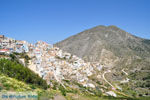 Olympos | Eiland Karpathos | De Griekse Gids foto 044 - Foto van De Griekse Gids