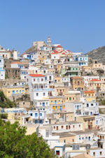 Olympos | Eiland Karpathos | De Griekse Gids foto 045 - Foto van De Griekse Gids
