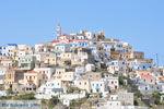 Olympos | Eiland Karpathos | De Griekse Gids foto 047 - Foto van De Griekse Gids