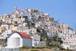 Olympos | Eiland Karpathos | De Griekse Gids foto 048 - Foto van De Griekse Gids