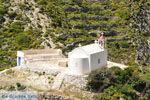 Olympos | Eiland Karpathos | De Griekse Gids foto 051 - Foto van De Griekse Gids
