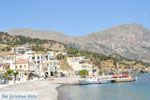 Diafani bij Olympos | Karpathos | De Griekse Gids foto 002 - Foto van De Griekse Gids