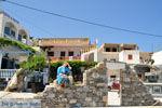 Diafani bij Olympos | Karpathos | De Griekse Gids foto 003 - Foto van De Griekse Gids