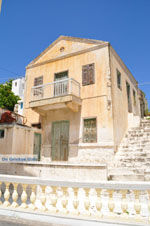 Diafani bij Olympos | Karpathos | De Griekse Gids foto 009