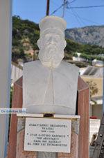 Diafani bij Olympos | Karpathos | De Griekse Gids foto 010 - Foto van De Griekse Gids