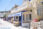 Diafani bij Olympos | Karpathos | De Griekse Gids foto 015 - Foto van De Griekse Gids