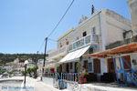 Diafani bij Olympos | Karpathos | De Griekse Gids foto 016 - Foto van De Griekse Gids