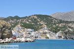 Diafani bij Olympos | Karpathos | De Griekse Gids foto 017 - Foto van De Griekse Gids