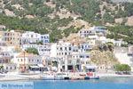 Diafani bij Olympos | Karpathos | De Griekse Gids foto 021 - Foto van De Griekse Gids