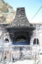 Diafani bij Olympos | Karpathos | De Griekse Gids foto 022 - Foto van De Griekse Gids