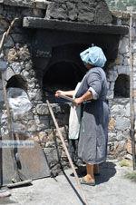 Diafani bij Olympos | Karpathos | De Griekse Gids foto 025 - Foto van De Griekse Gids