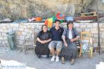 Diafani bij Olympos | Karpathos | De Griekse Gids foto 026 - Foto van De Griekse Gids