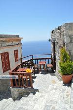 Olympos | Eiland Karpathos | De Griekse Gids foto 053 - Foto van De Griekse Gids