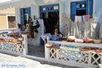 Olympos | Eiland Karpathos | De Griekse Gids foto 055 - Foto van De Griekse Gids
