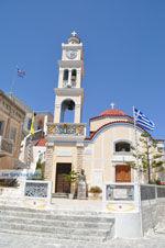 Olympos | Eiland Karpathos | De Griekse Gids foto 056 - Foto van De Griekse Gids