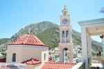 Olympos | Eiland Karpathos | De Griekse Gids foto 057 - Foto van De Griekse Gids