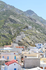 Olympos | Eiland Karpathos | De Griekse Gids foto 058 - Foto van De Griekse Gids