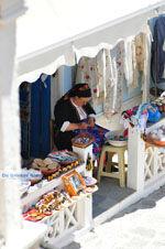 Olympos | Eiland Karpathos | De Griekse Gids foto 059 - Foto van De Griekse Gids