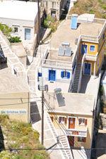Olympos | Eiland Karpathos | De Griekse Gids foto 060 - Foto van De Griekse Gids