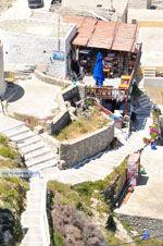 Olympos | Eiland Karpathos | De Griekse Gids foto 061 - Foto van De Griekse Gids