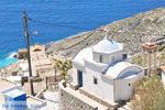 Olympos | Eiland Karpathos | De Griekse Gids foto 065 - Foto van De Griekse Gids