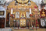 Kerk Olympos | Karapthos | De Griekse Gids foto 004 - Foto van De Griekse Gids