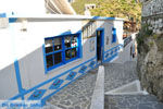 Taverna restaurant Olympos | Karpathos | De Griekse Gids foto 2 - Foto van De Griekse Gids