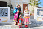 Traditionele klederdracht Olympos Karpathos | De Griekse Gids foto 014 - Foto van De Griekse Gids