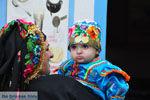 Traditionele klederdracht Olympos Karpathos | De Griekse Gids foto 025 - Foto van De Griekse Gids