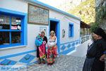 Marina Lentaki van Taverna Olympos | Karpathos - De Griekse Gids foto 2 - Foto van De Griekse Gids