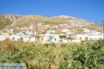 Avlonas bij Olympos | Karpathos | De Griekse Gids foto 1