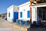 Avlonas bij Olympos | Karpathos | De Griekse Gids foto 2 - Foto van De Griekse Gids