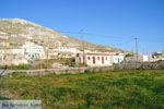 Avlonas bij Olympos | Karpathos | De Griekse Gids foto 3 - Foto van De Griekse Gids