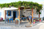 Avlonas bij Olympos | Karpathos | De Griekse Gids foto 4 - Foto van De Griekse Gids