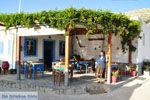 Avlonas bij Olympos | Karpathos | De Griekse Gids foto 5 - Foto van De Griekse Gids