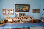 Avlonas bij Olympos | Karpathos | De Griekse Gids foto 11 - Foto van De Griekse Gids