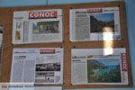 Avlonas bij Olympos | Karpathos | De Griekse Gids foto 13 - Foto van De Griekse Gids