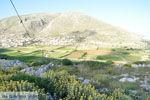 Avlonas bij Olympos | Karpathos | De Griekse Gids foto 14 - Foto van De Griekse Gids
