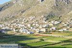 Avlonas bij Olympos | Karpathos | De Griekse Gids foto 15