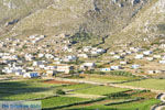 Avlonas bij Olympos | Karpathos | De Griekse Gids foto 16 - Foto van De Griekse Gids