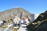 Olympos | Eiland Karpathos | De Griekse Gids foto 074 - Foto van De Griekse Gids