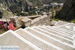 Olympos | Eiland Karpathos | De Griekse Gids foto 075 - Foto van De Griekse Gids