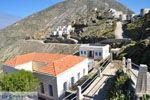 Olympos | Eiland Karpathos | De Griekse Gids foto 076 - Foto van De Griekse Gids