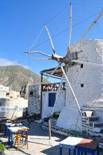 Olympos | Eiland Karpathos | De Griekse Gids foto 078 - Foto van De Griekse Gids